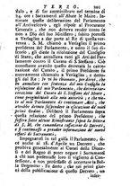 giornale/TO00195922/1752/unico/00000205