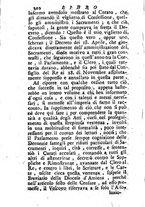 giornale/TO00195922/1752/unico/00000206