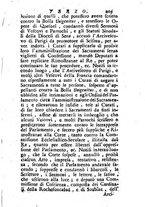 giornale/TO00195922/1752/unico/00000207