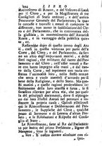 giornale/TO00195922/1752/unico/00000208