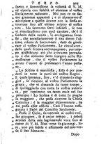 giornale/TO00195922/1752/unico/00000209