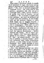 giornale/TO00195922/1752/unico/00000210