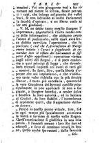 giornale/TO00195922/1752/unico/00000211
