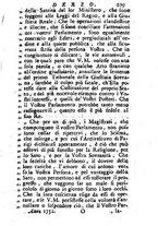 giornale/TO00195922/1752/unico/00000213