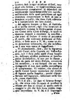 giornale/TO00195922/1752/unico/00000214