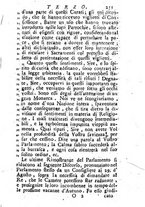 giornale/TO00195922/1752/unico/00000215