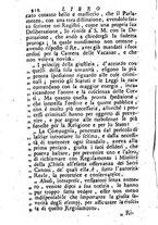 giornale/TO00195922/1752/unico/00000216