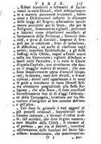 giornale/TO00195922/1752/unico/00000217