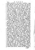 giornale/TO00195922/1752/unico/00000218