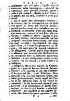 giornale/TO00195922/1752/unico/00000219