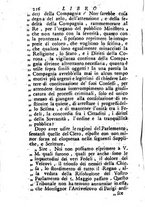 giornale/TO00195922/1752/unico/00000220