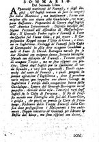 giornale/TO00195922/1759/P.1/00000009