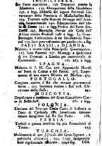 giornale/TO00195922/1759/P.1/00000012