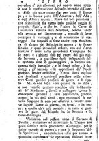 giornale/TO00195922/1759/P.1/00000014