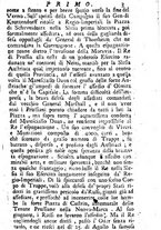 giornale/TO00195922/1759/P.1/00000015