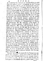 giornale/TO00195922/1759/P.1/00000016