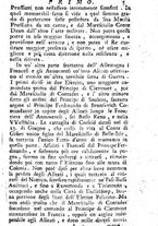 giornale/TO00195922/1759/P.1/00000017