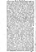 giornale/TO00195922/1759/P.1/00000018