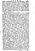 giornale/TO00195922/1759/P.1/00000019