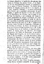 giornale/TO00195922/1759/P.1/00000020