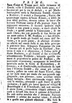 giornale/TO00195922/1759/P.1/00000023