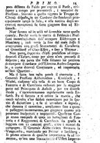 giornale/TO00195922/1759/P.1/00000027