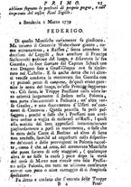 giornale/TO00195922/1759/P.1/00000035
