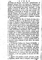 giornale/TO00195922/1759/P.1/00000036