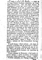 giornale/TO00195922/1759/P.1/00000040