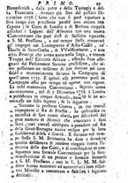 giornale/TO00195922/1759/P.1/00000041