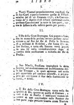 giornale/TO00195922/1759/P.1/00000042
