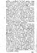 giornale/TO00195922/1759/P.1/00000044
