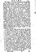 giornale/TO00195922/1759/P.1/00000045