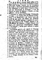 giornale/TO00195922/1759/P.1/00000046
