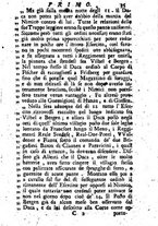 giornale/TO00195922/1759/P.1/00000047