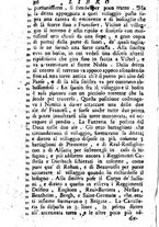 giornale/TO00195922/1759/P.1/00000048