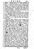 giornale/TO00195922/1759/P.1/00000049
