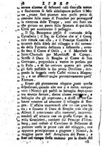 giornale/TO00195922/1759/P.1/00000050