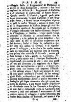 giornale/TO00195922/1759/P.1/00000051
