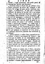 giornale/TO00195922/1759/P.1/00000052