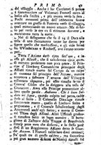 giornale/TO00195922/1759/P.1/00000053