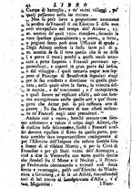 giornale/TO00195922/1759/P.1/00000054