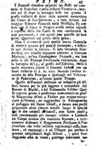 giornale/TO00195922/1759/P.1/00000055