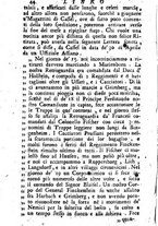 giornale/TO00195922/1759/P.1/00000056