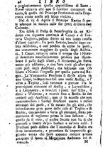 giornale/TO00195922/1759/P.1/00000058
