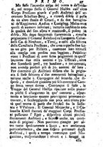 giornale/TO00195922/1759/P.1/00000059