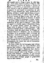 giornale/TO00195922/1759/P.1/00000060