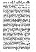 giornale/TO00195922/1759/P.1/00000081