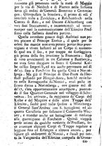 giornale/TO00195922/1759/P.1/00000082