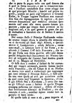 giornale/TO00195922/1759/P.1/00000084